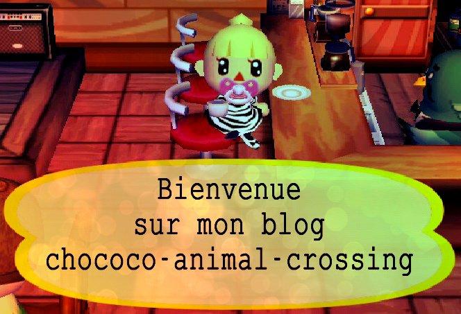Chococo-animal-crossing