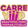"Beautiful Mind ; Thomas Vitiello - Carreviiip-net.skyrock.com - ""I'm looking for the girl , I'm a lady tonight , Cause I'm beautiful mind"""