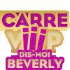"""Dis-moi ; Beverly - Carreviiip-net.skyrock.com - """"Moi je suis , juste une jeune fille qui veut vivre ses rêves le temps d'une danse de folie"""" (2011)"""