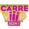 Son 1 Carré ViiiP - Carreviiip-net.skyrock.com (2011)