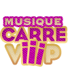 Photo de musique-carreViiiP