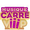 musique-carreViiiP