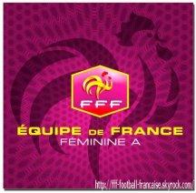 FFF Football Française