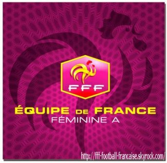 FFF-Football-Française