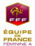 Photo de FFF-Football-Francaise