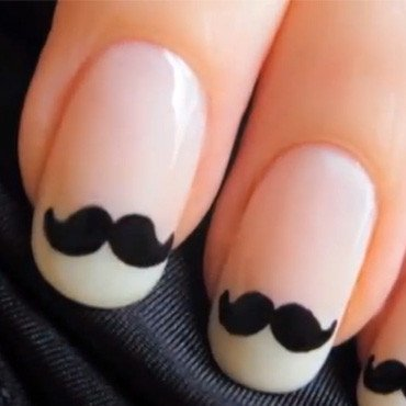 blog de nail art x3 vente de faux ongles nail art dessins fait la main. Black Bedroom Furniture Sets. Home Design Ideas