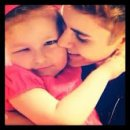 Photo de Belieber-Family