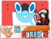 LES POKEDEX !