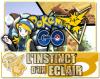 L'INSTINCT D'UN ECLAIR !