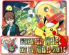 PREMIER NOEL 2014 !