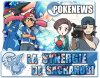 LA SYNERGIE DE SACHANOBI !