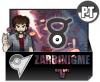 """ZARBINIGME # 03 """"V"""" !"""