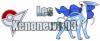 ★★ Les Xenonews # 03 ! ★★