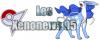 ★★ Les Xenonews # 05 ! ★★