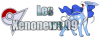 ★★ Les Xenonews # 09 ! ★★