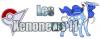 ★★ Les Xenonews # 11 ! ★★