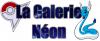★★ La Galerie Néon ! ★★