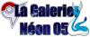 ★★ La Galerie Néon # 05 ! ★★