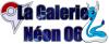 ★★ La Galerie Néon # 06 ! ★★