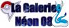 ★★ La Galerie Néon # 08 ! ★★