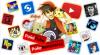 ★★ PokeTube : Des vidéos en masse ! ★★