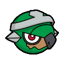 ★★ PokéPension # 07 # Torterra ! ★★