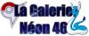 ★★ La Galerie Néon # 46 ! ★★
