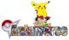 ★★ Animverse ! la présentation d'animés ! ★★
