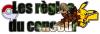 ★★ Le FronaConcours : Le Concour de Fiction ! ★★