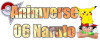 ★★ Animverse # 06 # Naruto ! ★★