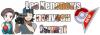 ★★ Les Xenonews sont de retour ! ★★