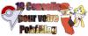 ★★ 10 conseils pour votre Pokeblog ! ★★
