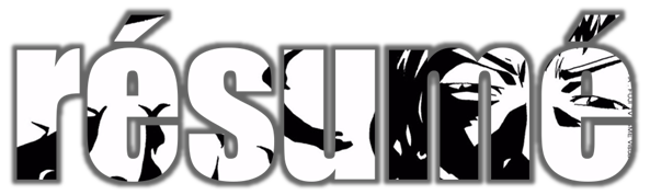 ★★ Animverse # 11 # GTO ! ★★