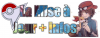 ★★La Mise à jour + infos ! ★★