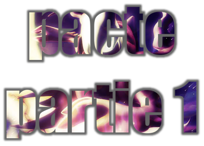 ★★ PokéFiction # Death Ball # Chapitre 01 # Pacte partie 1 ! ★★