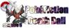 ★★ PokéFiction # Death Ball # Chapitre 06 # Opportunité ! ★★