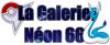 ★★ La Galerie Néon # 66 ! ★★