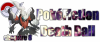 ★★ PokéFiction # Death Ball # Chapitre 08 # Test partie 2 ! ★★