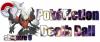 ★★ PokéFiction # Death Ball # Chapitre 09 # Attention ! ★★