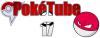 ★★ PokéTube # 17 # Pokémon Trash # Lindsey Stirling # DaringNite ! ★★