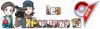 ★★ Les Xenonews # 15 ! ★★