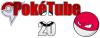 ★★ PokéTube # 20 # PXY&Z OP 01 # GameboyLuke # TyranitarTube ! ★★