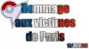 ★★ Hommage aux victimes de Paris ! ★★
