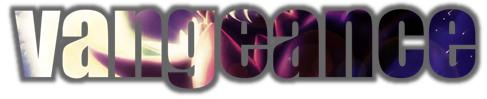 ★★ PokéFiction # Death Ball # Chapitre 19 # Vangeance ! ★★