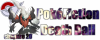 ★★ PokéFiction # Death Ball # Chapitre 20 # Punition partie 1 ! ★★