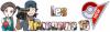 ★★ Les Xenonews # 16 ! ★★