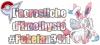 ★★ L'acrostiche d'Emethyste # Pokefan3411 ! ★★