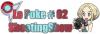 ★★ Le PokeShootingShow # 02 ! ★★