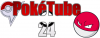 ★★ PokéTube # 24 # Newtiteuf # At0mium # NinEverything ! ★★