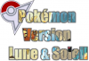 ★★ Pokémon Version Lune & Soleil ! ★★